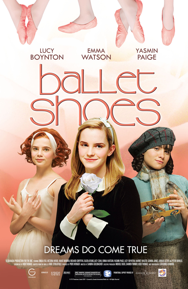 Ballett_shoes