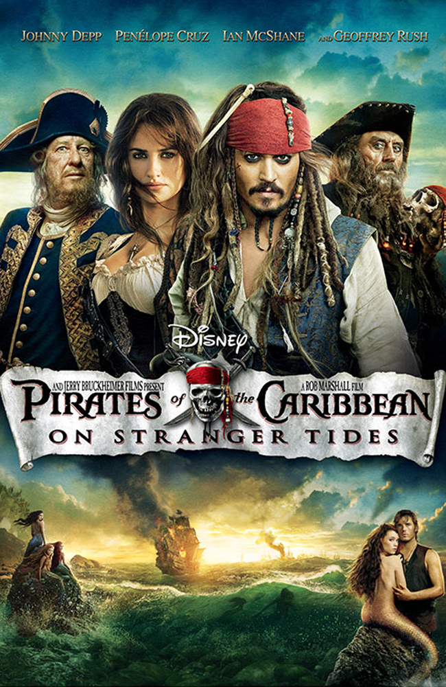 PIRATES_OF_THE_CARABBEAN