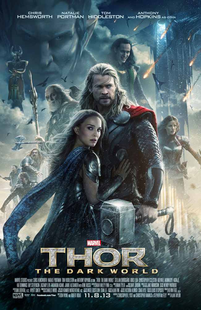 Thor-_The_Dark_World