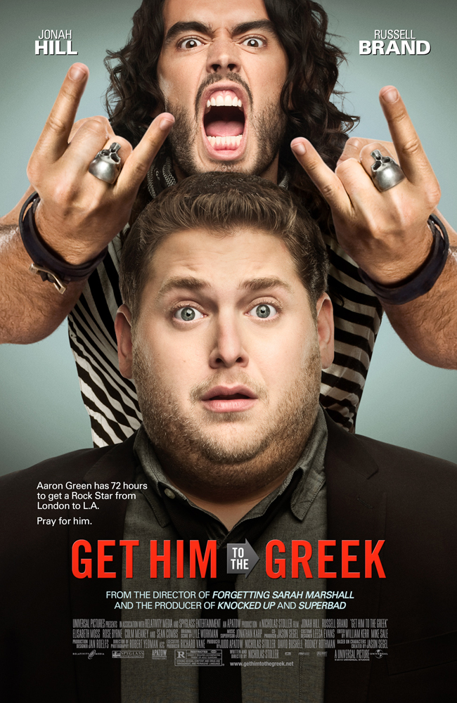 get-him-to-the-greek