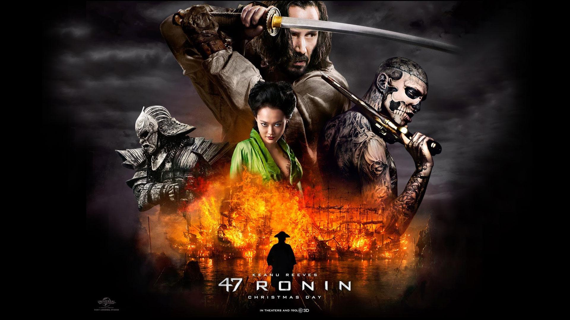 47_RONIN
