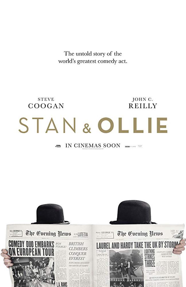 STAN-&-OLLIE