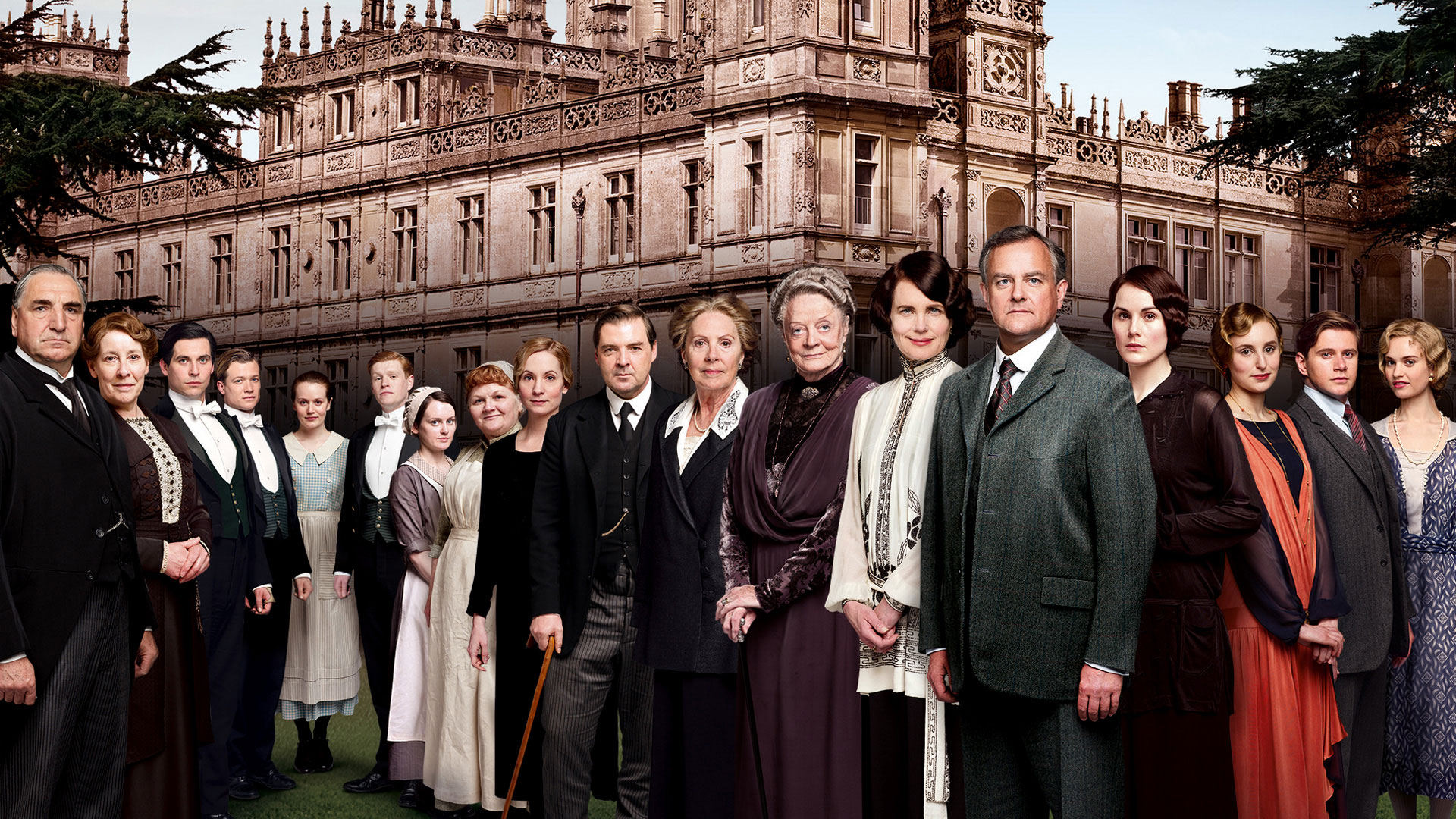 downton-abbey_s4