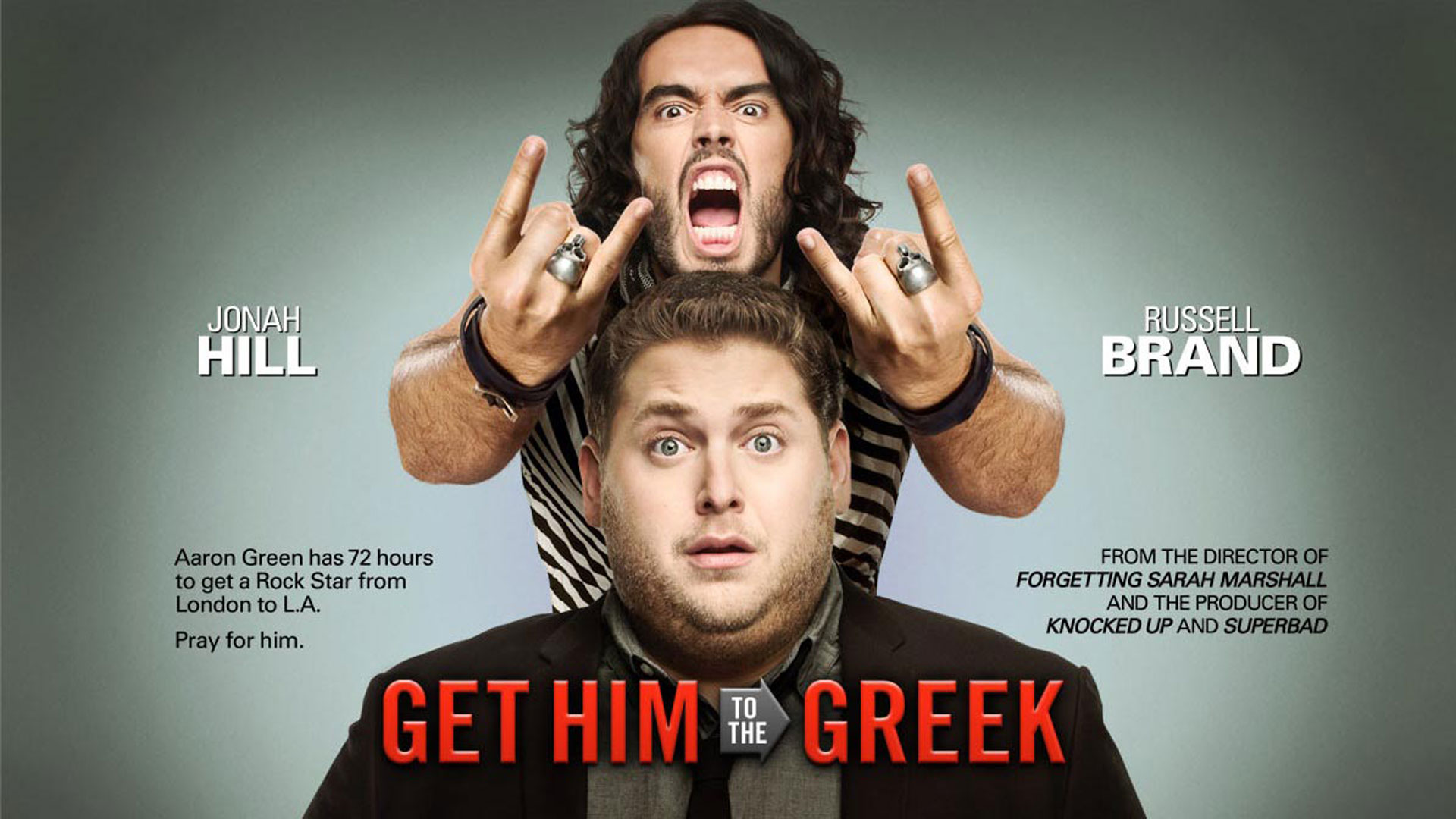 get_him_to_the_greek_01