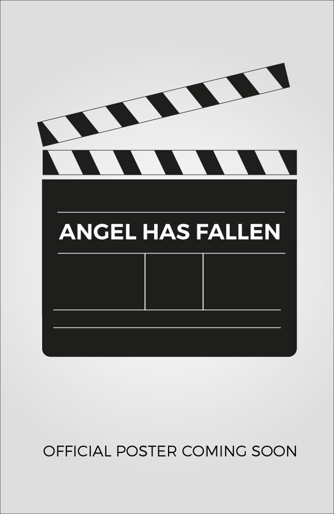 Angel-Has-Fallen