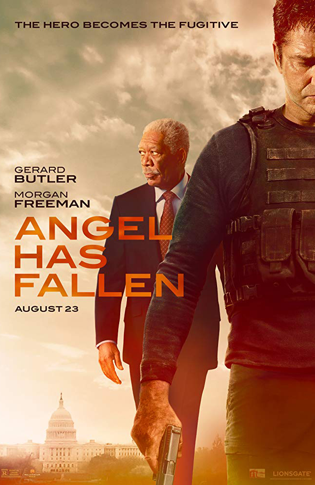 ANGEL_HAS_FALLEN_Luca_Saccuman